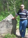 Aleksey, 39  , Sibay