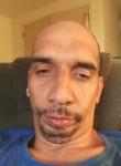 Anthony, 45, South Boston