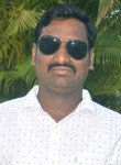 Aaryan, 27  , Pune
