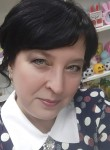 Nataliya, 48  , Uray