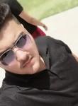 صادق, 29, Baghdad