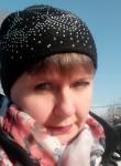 Елена, 49 лет, Хабаровск