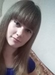 Tatyana, 22  , Ulan-Ude