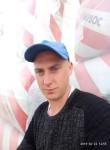 Aleksey, 32  , Mozhaysk