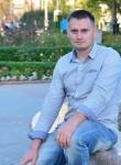 Dmitriy, 37  , Bodaybo