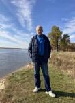Sergey, 45, Nizhniy Novgorod