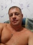 Aleksandr, 41, Volgograd