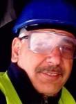 باسم, 50 лет, الزرقاء