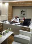 Erol, 39  , Ankara