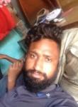 Sameer Rajput, 27  , New Delhi