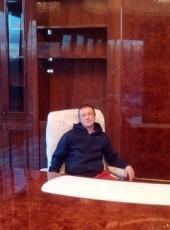 Aleksandr, 40, Russia, Slyudyanka