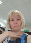 Tanya, 39, Pskov
