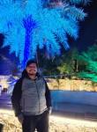 jugnu, 76  , Al Muharraq