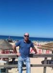 Pedro, 50  , Malaga