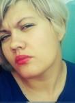 Dasha, 30, Kansk