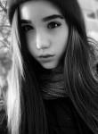 Natalya, 19, Belgorod