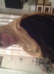 гусен, 43 года, Советское (Республика Дагестан)