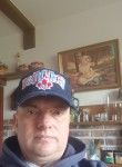 Eageniy, 50  , Uhlovoe