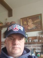 Eageniy, 51, Russia, Moscow