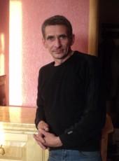 vovkamarkovsk, 61, Russia, Perm