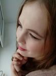 Anastasiya, 26, Cheboksary
