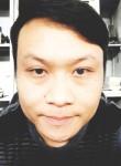 无聊的人, 31, Zhaoqing