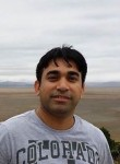 Syed Zahid, 33  , Epping (New South Wales)