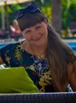 Yuliya , 38  , Moscow