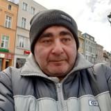 Jozef, 54  , Kedzierzyn-Kozle