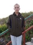Mikhail, 25  , Troitsk (Chelyabinsk)
