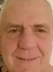 Geraldo, 60, Austria, Bad Voslau