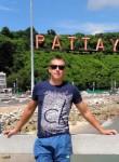 Evgeniy, 29, Ivanovo
