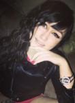 Yuliya, 22  , Shuya