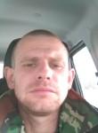 Nikolay, 33  , Tver