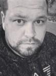 Konstantin, 32, Sochi