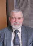 Nikolay, 67  , Perm