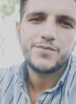 Nahid, 24, Baku