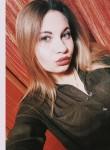 Alina, 20  , Novoshakhtinsk