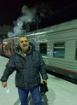 Vladimir , 49  , Kopeysk