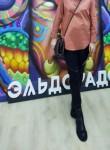 Foti, 79  , Moscow