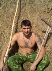 Roman, 39, Russia, Muchkapskiy