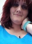 Priscilla , 38, Los Angeles