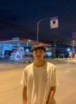 b.la.gest, 21, Bangkok