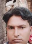 Bablu Tu babbu, 25  , Agra