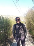 Roman, 37  , Mirnoye