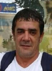 Jorge, 49, Spain, L Hospitalet de Llobregat