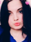 Elena, 22  , Polatsk