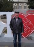 Aleksey, 70, Krasnodar