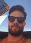 James, 36  , Jacksonville (State of Florida)