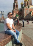 Nikolay, 28  , Cheboksary